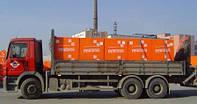Газобетон (газоблок) (Aeroc, Стоунлайт, У блоки)