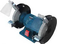 Электроточило Ростех Т1535, 350 Вт, диск 150х16х12,7 мм, 2840 об/мин, 4,5 кг