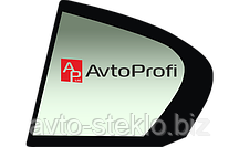 Стекло задней двери левое Dacia Logan MCV (2004-2012)