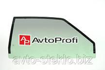 Стекло передней двери левое Dacia Sandero (Хетчбек) (2007-)