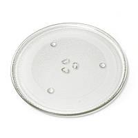 Тарелка 317 мм. куплер Samsung Original для микроволновой печи