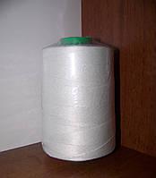 Мешкозашивочные нити