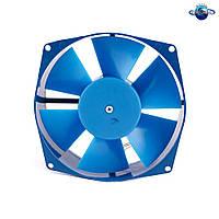 Осевой вентилятор Турбовент Бенето 200