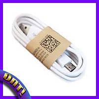 USB кабель Samsung!Опт