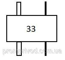 Вариант сборки редуктора 33 купить