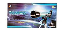 Игровой набор Телескоп C2120