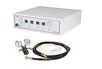 Медичний ендоскопічний газовий інсуфлятор SY-Q300