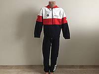 Детский спортивный костюм BMW