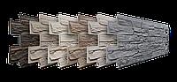 Фасадна панель VOX Solid Stone 1x0,42 м