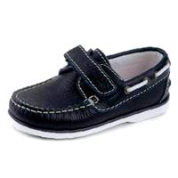 Туфли для девочек оптом