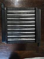 Радиатор 41.035-1013010 отопителя универс. кабины МТЗ (пр-во Украина)