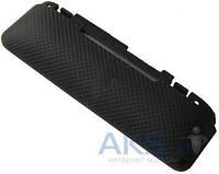 Задняя часть корпуса (крышка аккумулятора) Sony C1503 Xperia E / C1504 Xperia E, C1505 Xperia E / C1604 Xperia E Dual / C1605 Xperia E Dual нижняя