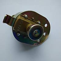Выключатель массы для автомобиля, ДК ВК318-3737000 (масса)
