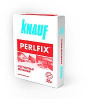 Клей монтажный KNAUF PERLFIX 30кг (Кнауф Перфликс)
