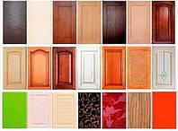 Повышение цен на кухонные фасады