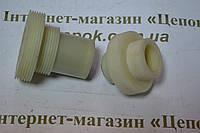 Шківи до деревообробного верстата ІЕ 6009 А4.2, 2.4кВт