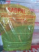 Катализатор для сжигания сажи и смолы Sadpal