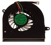 Вентилятор (кулер) LENOVO IdeaPad G460 G460A G560 G560A G560E G565 Z460 Z460A Z465 Z560 Z565