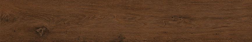 Керамогранит Atlas Concorde Oak Reserve Dark Brown 20x120