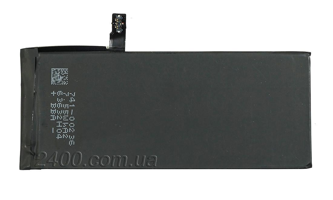 Аккумулятор для iPhone 7G 2000мАч (2000mAh)