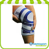 НАКОЛЕННИК POWER SYSTEM KNEE SUPPORT PRO PS-6008