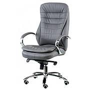 Кресло Special4You Murano gray (Е0499)