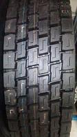 Грузовые шины 245/70 r19,5 Aplus D801
