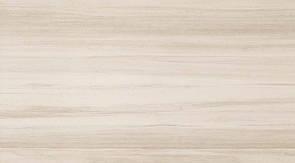 Плитка Atlas Сoncorde Aston Wood Bamboo 31.5x57