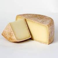 "Сыр ""Пекорино"" 100% овечий сыр ТМ ""Пилигрим"" 1 кг."
