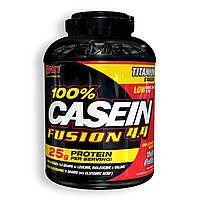 Протеин SAN100% Casein Fusion (1.8 kg)