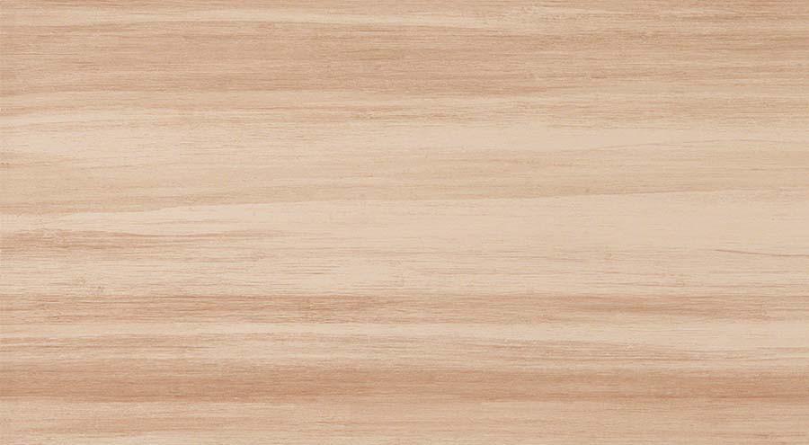 Плитка Atlas Сoncorde Aston Wood Aston Wood Iroko 31.5x57