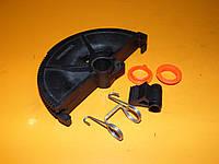 Ремкомплект педали сцепления STC T400519 Ford escort orion 1990-1995