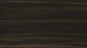 Плитка Atlas Сoncorde Aston Wood Aston Wood Dark 31.5x57