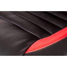 Кресло геймерское Special4You Nero Black/Red (Е4954), фото 3