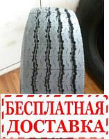 Грузовые шины 265/70 r19,5 Triangle TR675