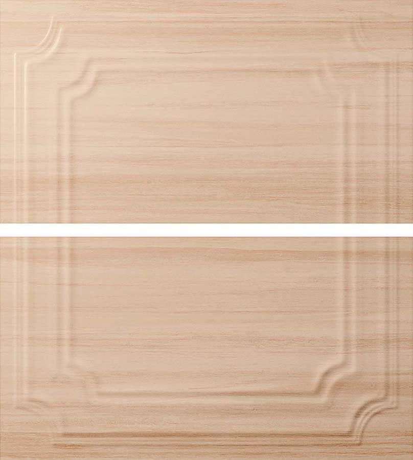 Декор Atlas Сoncorde Aston Wood Iroko Boiserie 3D 31.5x57