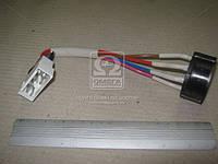 Контактная группа ГАЗ 3302 замка зажигания (7 контактов) (производство Россия) (арт. 3302-3704100), AAHZX