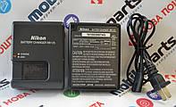 Зарядное устройство NIKON MH-25 для АКБ EN-EL15 D7000 D800