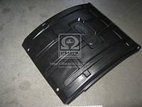 Брызговик колеса заднего ГАЗ 3302 (пластик) (покупной ГАЗ) (арт. 3302-8511024-30), AAHZX