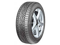 Шины Gislaved Speed 606 225/40 ZR18 92W XL
