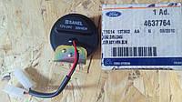 Датчик заднего хода (Сигнал) Ford Connect V347/8 FWD-RWD 2.2-2.4-3.2 TDCI T1C14 13T802 AA
