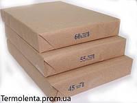 Бумага офсетная А4 60 г/м2 (500 л.)