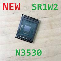 INTEL N3530 SR1W2 в ленте NEW