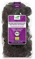 Органическая слива калифорнийская, Bio Planet, 1 кг
