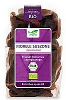 Органический абрикос , Bio Planet, 400 гр