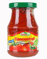 Органическая паста томатная, Primaeco, 200 гр
