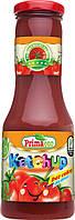Органический кетчуп без сахара для детей, Primaeco, 315 гр