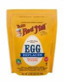 Органический заменитель яиц, без глютена, Bob's Red Mill, 450 гр