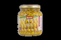 Органическая кукуруза, Machandel, 350 гр