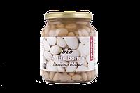 Органические белая фасоль, Machandel, 250 гр